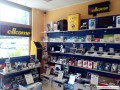 Informatica, Hardware e Software
